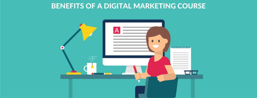 BENEFITS-OF-A-DIGITAL-MARKETING-COURSE-compressed