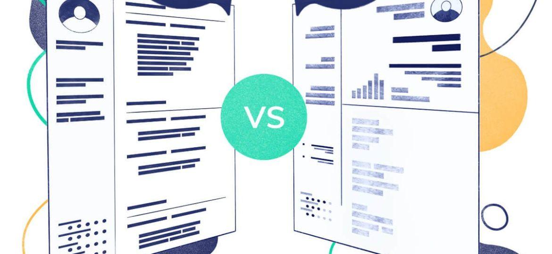 cv_vs_resume_hero